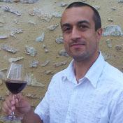 sébastien Collin
